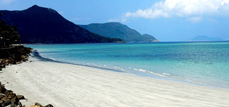 con dao in vietnam paradise of relaxation guide du vietnam rh guideduvietnam com